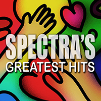 Spectra's Greatest Hits