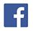 MODC Facebook