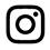 MODC Instagram