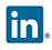 MODC LinkedIn