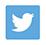 MODC Twitter