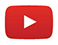 MODC YouTube