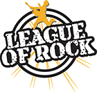 League Of Rock