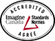 ImagineCan_MODC_Accreditation_Trustmark_w80_300