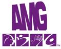 AMG Medical